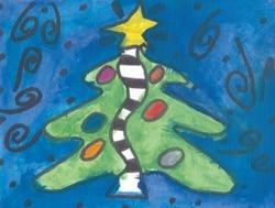 Energiekeurplus wenst iedereen Prettige Kerstdagen en een geweldig 2016!