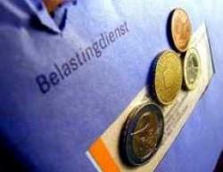 Laag BTW-tarief voor energiebesparing en isolatie verlengd