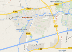Energiekeurplus is specialist in energieadvies in Appingedam