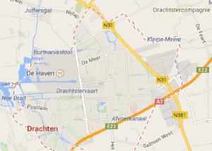 Energiekeurplus is specialist in energieadvies in Drachten