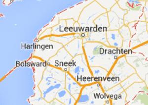 Energiekeurplus is specialist in energieadvies in Friesland