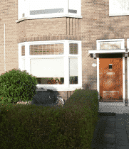 Energieadvies Groningen