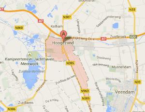 Energiekeurplus is specialist in energieadvies in Hoogezand