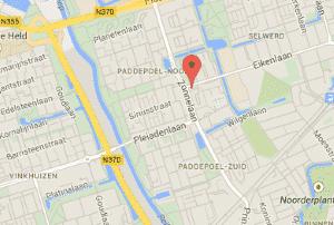 Energiekeurplus is specialist in energieadvies in Paddepoel - Groningen