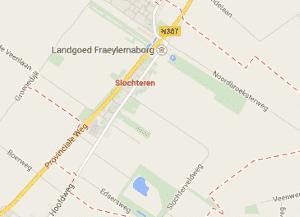 Energiekeurplus is specialist in energieadvies in Slochteren