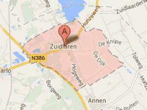 Energiekeurplus is specialist in energieadvies in Zuidlaren