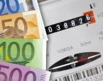 Energiebesparen in Groningen met een energieadvies van Energiekeurplus