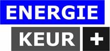 Het werkgebied van Energiekeurplus bestaat uit de provincies Groningen, Friesland en Drenthe
