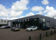 Energielabel Friesland voorziet een kantoor, bedrijf of instelling  van een energielabel.