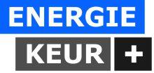 Links energielabel friesland