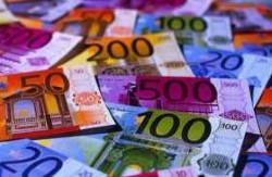 Energiepremie subsidie energiebesparing en isolatie Groningen