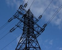 Energiekeurplus is EPA-U adviseur, wij voorzien de utiliteit in Assen van een energielabel