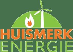 Goedkope groene energie