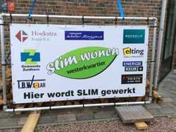 Energiebesparing in Zuidhorn begint bij energieadvies van Slim Wonen