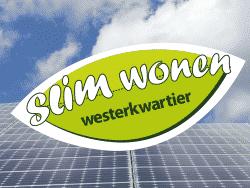 Informatie avonden over energiebesparing van Slim Wonen