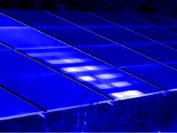 Thermografie bij zonnepanelen en zonneparken in Friesland