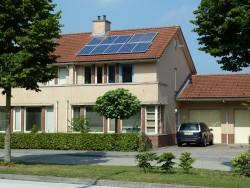 triodos hypotheek voor energiebesparing