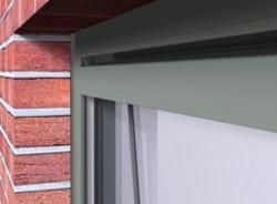 Ventilatietips voor een goede ventilatie