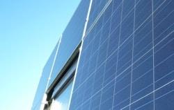 Energieadvies woning Friesland