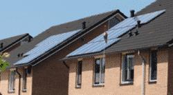 Advies zonnepanelen Groningen